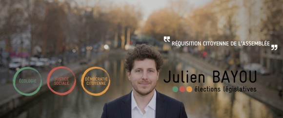 www.julienbayou.fr